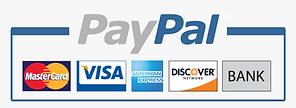 337-3373871_payment-transparent-backgrou