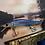 Thumbnail: Megabass Style holographic Jerkbait - Royal Blue