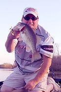 john holding eufala bass.jpg