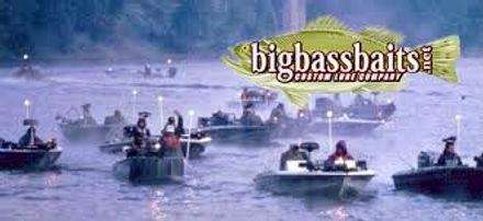 BBB boats.jpg