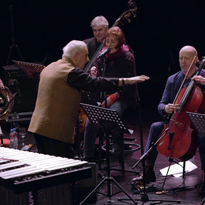 Karl - Stuttgart Konzert 1.jpg