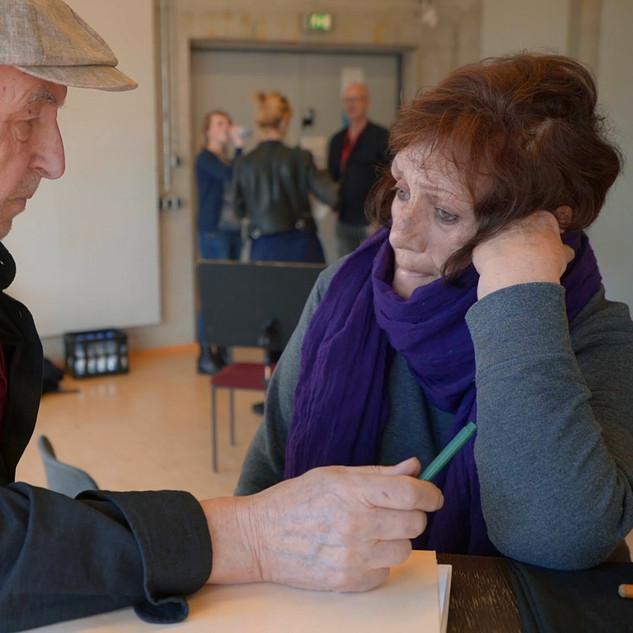 Karl und Ingrid - Stuttgart Probe1.jpg