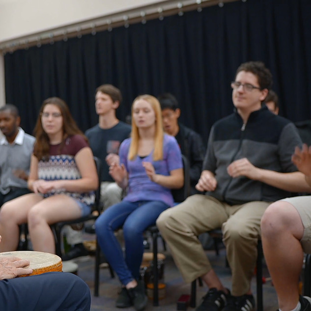 Karl - Orlando Workshop mit Studenten.jp