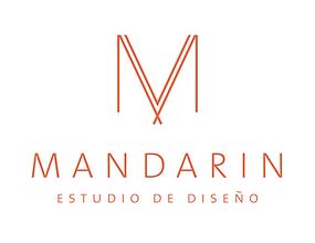 logo mandarin M naranjo.png