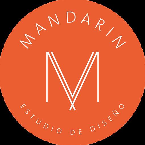 Logos Mandarin.ai-4.png