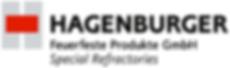 hagenburger.png