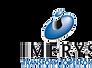 logo-imerys TR.png