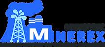 minerex logo transparent 2.png