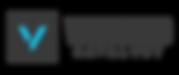 vanguard-logo.png