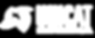 Unicat_Logo_small.png