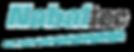 nabaltec logo tr ok.png