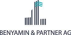 Benyamin&Partner-blau.jpg