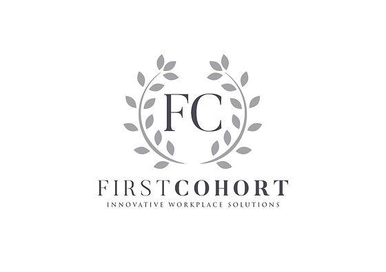 fc_jm_logo_design_white.jpg