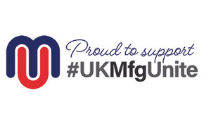 UKMfgUnite membership