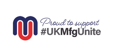 UKMfgUnite membership