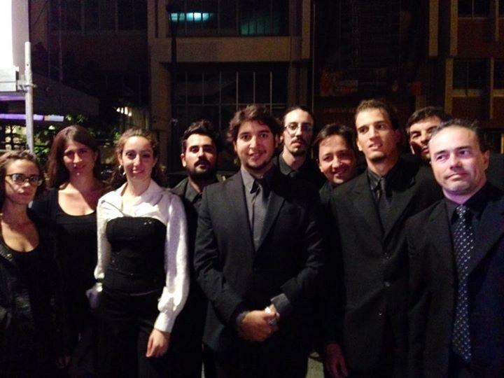 Cierre del Valparatango homenajeando a Troilo.jpg.jpg