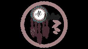 logo_At-Rêves_transparant.png
