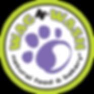 Wag-n-Wash-Logo.png