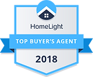 Top Buyers Agent 2018 HL.png