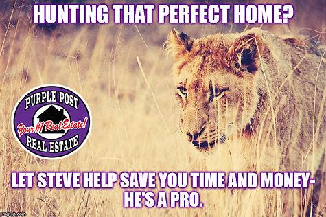 lion hunting meme.jpg