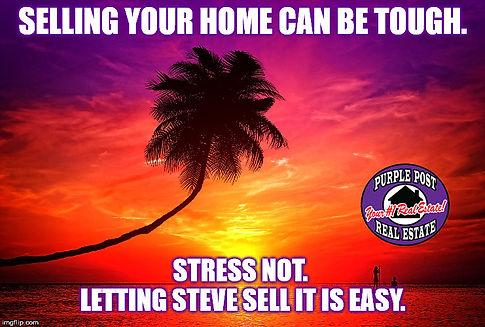 tropical sunset meme.jpg