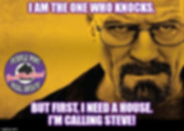 I AM THE ONE WHO KNOCKS.jpg