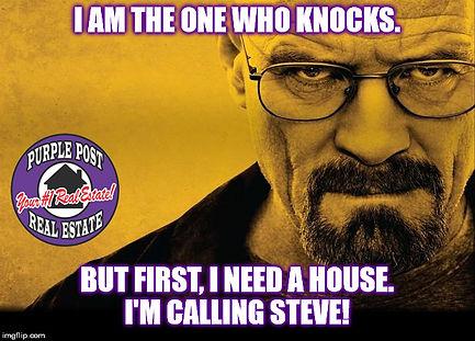 I AM THE ONE WHO KNOCKS.jpg