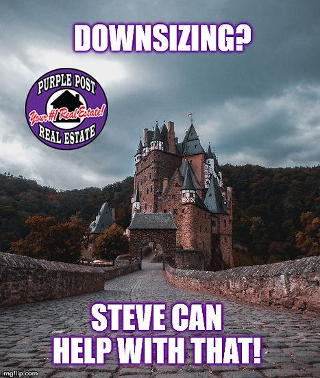 downsizing meme.jpg