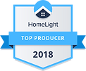 top producer 2018 HL.png