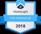 top producer 2018 HL.png