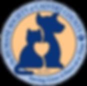 calvert county humane society logo.png