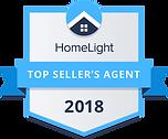 top-seller-2018.png