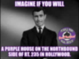 twilight zone purple house.jpg