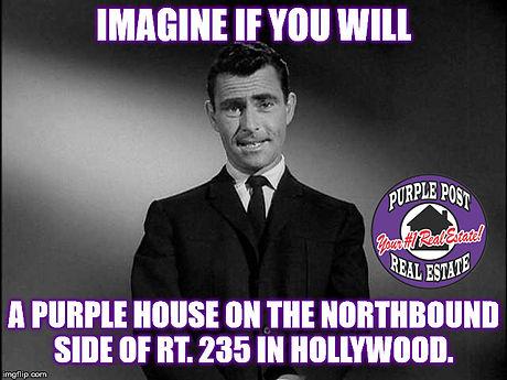 twilight zone purple house.jpg