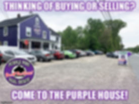 come to the purple house meme.jpg