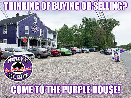 come to the purple house meme.jpg
