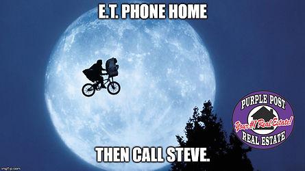 et phone home.jpg