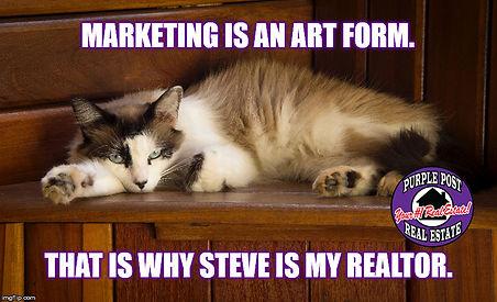 cat marketing is an art form meme.jpg