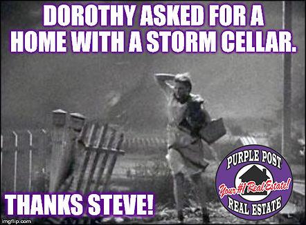 dorothy storm cellar.jpg