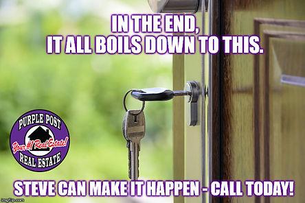 keys in door meme.jpg