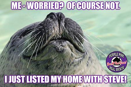 seal not worried meme.jpg