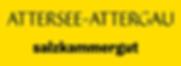 csm_Destinationslogos-Attersee-Attergau-