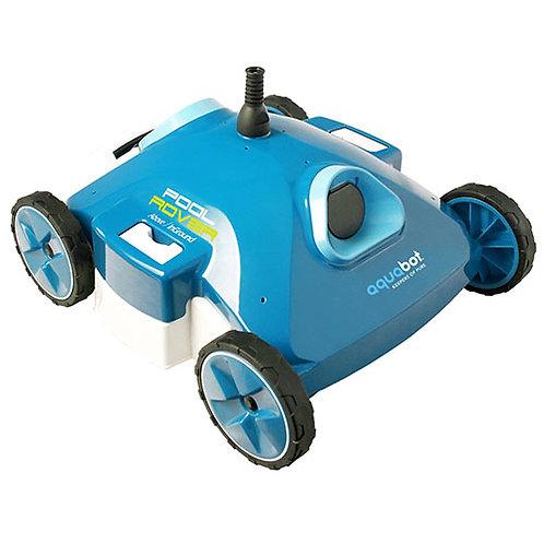 Aquabot Pool Rover - S2 40i Robot