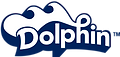 Dolphin_logo_large.png