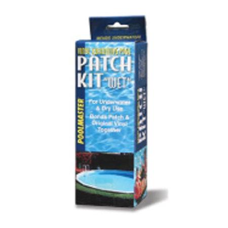 POOLMASTER Patch Kit