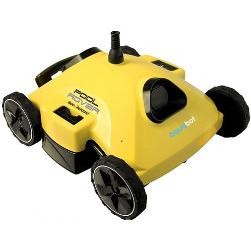 Aquabot Pool Rover - S2 50 Robot