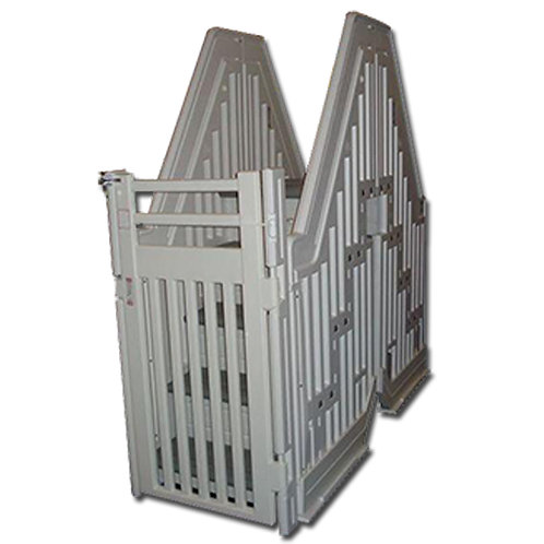 Self Closing Gate Kit for Pool Entry