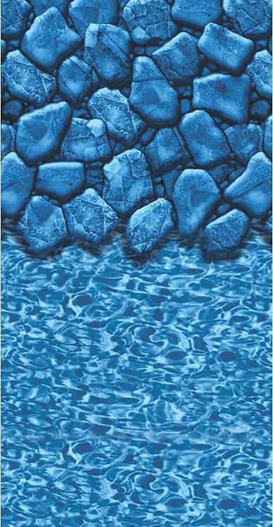 """Boulder Swirl"" (Unibead) Liners"