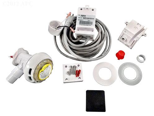 120V Aqualuminator AQL 500