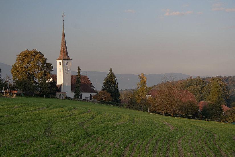 1200px-Oberwil_Kirche.jpg